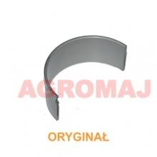 CATERPILLAR Półpanewka korbowodowa (STD) C4.2 C6.4