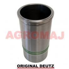 DEUTZ Tuleja cylindrowa (108,00) BF4M1013 BF6M1013