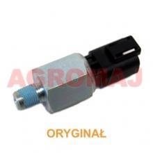 CATERPILLAR Czujnik ciśnienia oleju C2.2 3024C