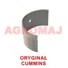 CUMMINS Półpanewka korbowodowa (0,25) LT10 M11
