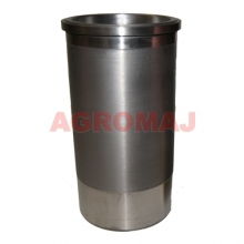 CASE Tuleja cylindrowa D155 D206