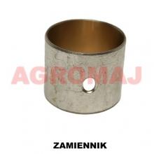 FENDT Tulejka korbowodowa D227-4.2 TD226-6.2