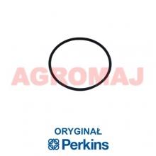 PERKINS O- ring pompy wtryskowej 1104D-E44TA 1106C-E66TA