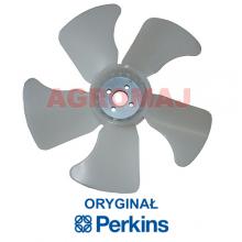 PERKINS Wentylator 403C-11