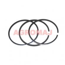 JCB Komplet pierścieni tłokowych AT4.236 AT6.354.4