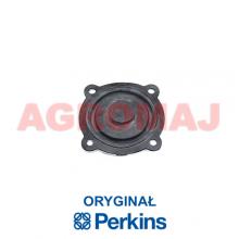 PERKINS Odma silnika 403D-11 403C-15