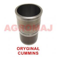 CUMMINS Tuleja cylindrowa (137,00) QSX15