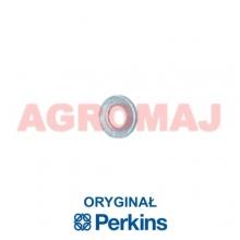 PERKINS Podkładka śruby klawiatury 1006.6 704-30