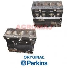 PERKINS Blok silnika 1004.40T