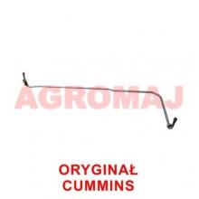 CUMMINS Przewód wysokiego ciśnienia(6 cyl) 6CT8.3