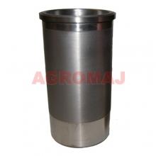 CASE Tuleja cylindrowa D155 D358
