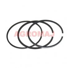 PERKINS Komplet pierścieni tłokowych (+0,50)