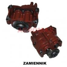 PERKINS Pompa oleju silnika (Balancer) A4.236 A4.248