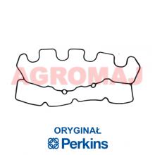 PERKINS Uszczelka obudowy zaworów (BOX) 404D-15 404C-15