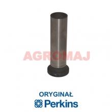 PERKINS Popychacz 1106D-E70TA 1106C-E66TA