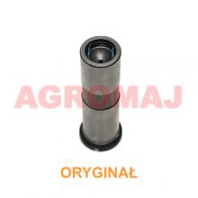 CATERPILLAR Popychacz hydrauliczny C4.4