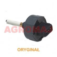 CATERPILLAR Czujnik filtra paliwa C4.4 C6.6