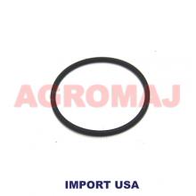 CATERPILLAR O-ring obsady pompowtryskiwacza C9
