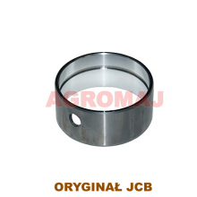 JCB Tulejka w blok (STD) KDG - 103.10