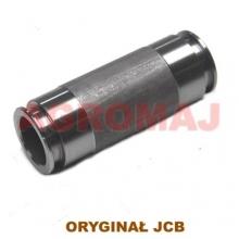 JCB Przewód oleju 1004.4 1004.40T