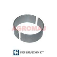 HANOMAG Panewka korbowodowa (STD) D943 D963