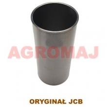 JCB Tuleja cylindrowa(Surowa) 1004.4 1006.6T