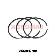 PERKINS Komplet pierścieni tłokowych (91,00) 704-26