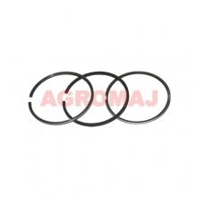 DEUTZ Komplet pierścieni tłokowych BF4M1011 BF4L1011FT BF3L1011FL