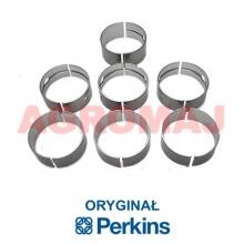 PERKINS Komplet panewek głównych (STD) 1006.60T 1006.60TW