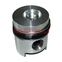 KUBOTA Tłok kompletny z pierścieniami (STD) V3300