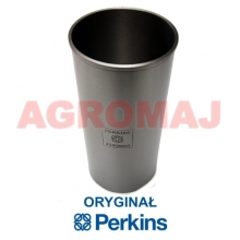 PERKINS Tuleja cylindrowa A4.248