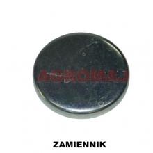PERKINS Zaślepka bloku silnika  AD - 1004.40TW AG - 1004.4