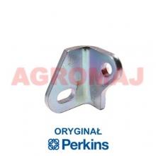 PERKINS Wspornik pompy wtryskowej 1106C-E60TA