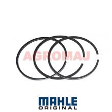 JCB Komplet pierścieni tłokowych STD (105,00) 1104C-44T 1104C-44TA