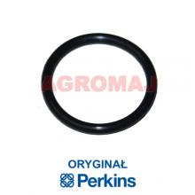 PERKINS Uszczelniacz wtryskiwacza 1103A-33 1103C-33T