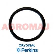 PERKINS Uszczelka korka oleju ORYGINAŁ GP - 404D-22T GN - 404D-22