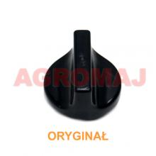 CATERPILLAR Korek wlewu oleju C0.5 3024C