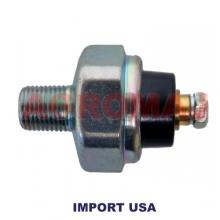 CATERPILLAR Czujnik ciśnienia oleju 3003 3013