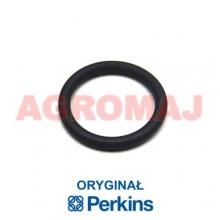 PERKINS O-ring przewodu oleju 1004.4 1004.42