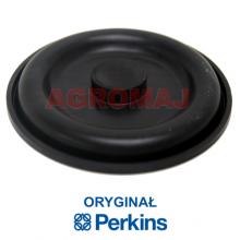 PERKINS Membrane ORYGINAŁ 1104D-44T 1104C-44