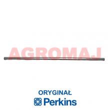 PERKINS Wałek klawiatury 1006.60 1006.60TW