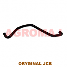 JCB Przewód oleju chłodnicy 1004.4 1004.40TA