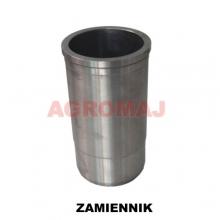 MWM Tuleja cylindrowa D208-4 D208-3