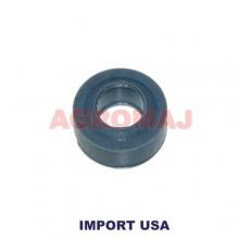 KOMATSU Uszczelnienie pokrywy zaworów S6D102E S4D102E