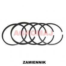 PERKINS Komplet pierścieni tłokowych (STD) A3.152 AD4.203