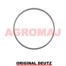 DEUTZ Podkładka tulei BF4M1013 TCD2013L062V