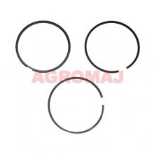 PERKINS Komplet pierścieni tłokowych (STD)