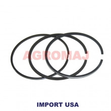 CATERPILLAR Komplet pierścieni tłokowych (STD) 3024C