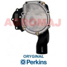 PERKINS Pompa wody 1104C-44T