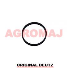 DEUTZ Uszczelka chłodnicy oleju - oring BF4M2013/C TCD2012L06